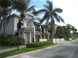 2801 Sarento Place, 110, Palm Beach Gardens, FL 33410