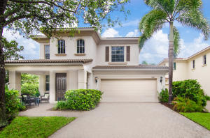312 September Street, Palm Beach Gardens, FL 33410