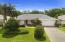 9532 SE Little Club Way S, Tequesta, FL 33469