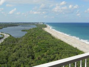 5550 N Ocean Drive Unit: Apt 19-c, Singer Island, FL 33404