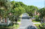 1605 S Us Highway 1, M3-302, Jupiter, FL 33477