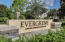 117 Evergrene Parkway, Unit, Palm Beach Gardens, FL 33410