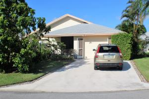 5385 Crystal Anne Drive, West Palm Beach, FL 33417