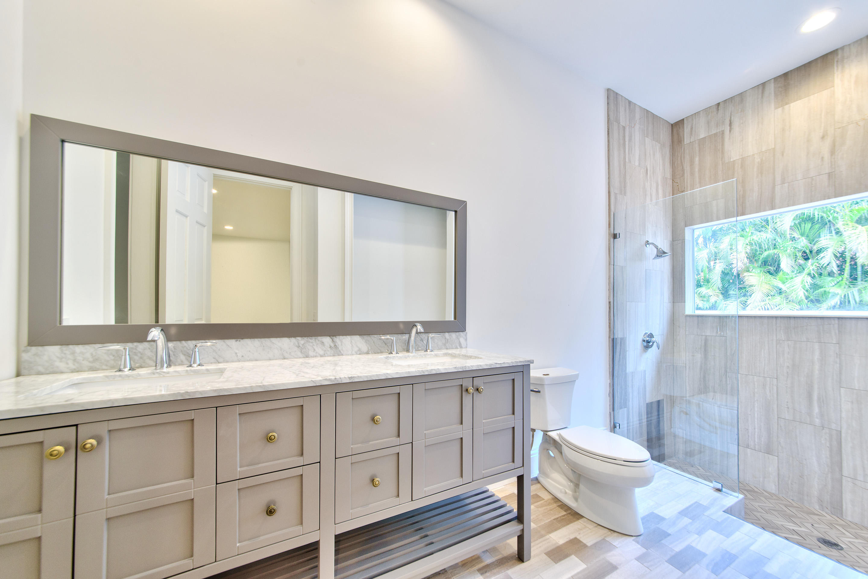 11927 Maidstone Drive, Wellington, Florida 33414, 6 Bedrooms Bedrooms, ,7.2 BathroomsBathrooms,Single Family,For Sale,Palm Beach Polo,Maidstone,1,RX-10371512