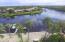 18853 SE Jupiter River Drive, Jupiter, FL 33458
