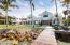 225 Indian Road, Palm Beach, FL 33480