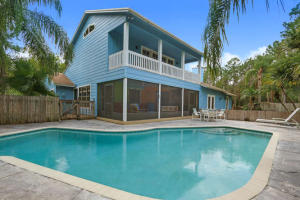11649 Sandy Run Road, Jupiter, FL 33478