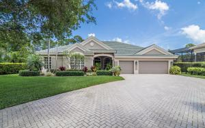 18877 Loxahatchee River Road, Jupiter, FL 33458