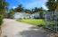 2130 Vitex Lane, North Palm Beach, FL 33408