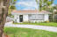121 NE 9th Street, Delray Beach, FL 33444