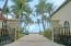 1800 S Ocean Boulevard, Palm Beach, FL 33480