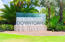19810 N Riverside Drive, Tequesta, FL 33469