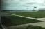 100 Waterway Road, A103, Tequesta, FL 33469