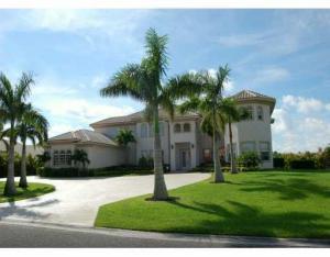 8356 Woodsmuir Drive, West Palm Beach, FL 33412