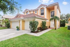 1100 Delray Lakes Drive, Delray Beach, FL 33444