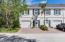 137 Radcliffe Court, Jupiter, FL 33458