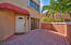 89 Uno Lago Drive, Juno Beach, FL 33408