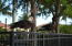 2659 Ravella Lane, Palm Beach Gardens, FL 33410