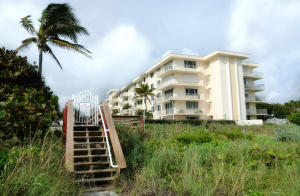 630 Ocean Drive Unit: 204, Juno Beach, FL 33408