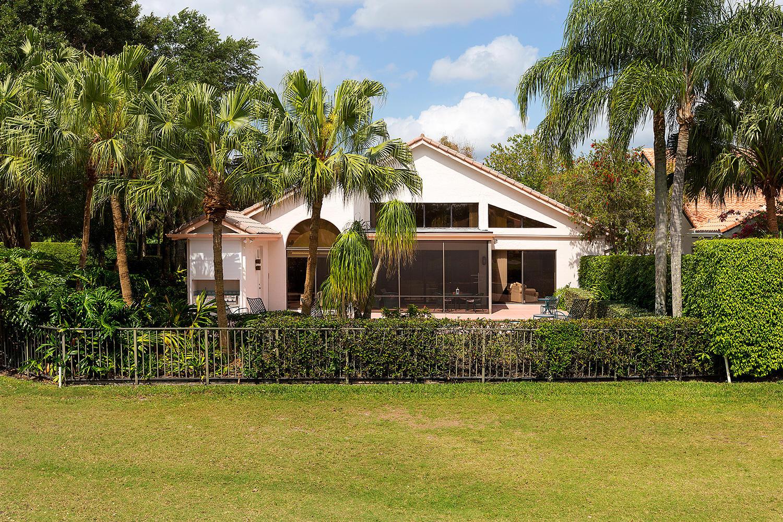 Wellington- Florida 33414, 3 Bedrooms Bedrooms, ,4 BathroomsBathrooms,Residential,For Sale,Bent Cypress,RX-10371924