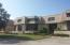 1800 SE St Lucie Boulevard, 2-307, Stuart, FL 34996