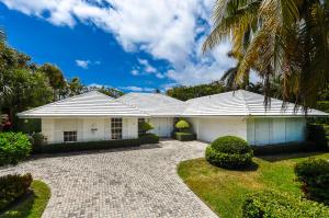 210 Palmo Way, Palm Beach, FL 33480