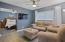 76 Yacht Club Place, Tequesta, FL 33469