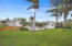 732 Robin Way, North Palm Beach, FL 33408