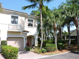 1000 Us Highway 1 Unit: 817, Jupiter, FL 33477
