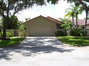 WARM AND INVITING HOME ON BEAUTIFUL TREE LINED STREET!