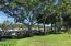 625 Southwind Circle, 210, North Palm Beach, FL 33408