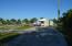 1210 Mohican Boulevard, Jupiter, FL 33458