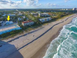 444 Zephyr Way, Juno Beach, FL 33408