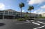 20 Celestial Way, 309, Juno Beach, FL 33408