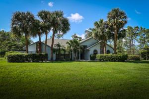 14409 69th Drive N, Palm Beach Gardens, FL 33418