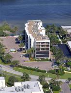 225 Beach Road, Tequesta, FL 33469
