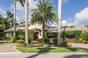 17675 Lake Estates Drive, Boca Raton, FL 33496