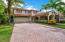 164 Via Rosina, Jupiter, FL 33458