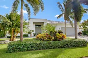 218 Bamboo Road, Singer Island, FL 33404