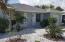 9702 SE Little Club Way S, Tequesta, FL 33469
