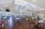 Jonathan's Landing Clubhouse Nickoleer Lounge