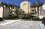 843 Oak Harbour Drive, 843, Juno Beach, FL 33408