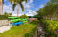 9159 SE Riverfront Terrace, H, Tequesta, FL 33469