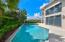 31 Saint James Drive, Palm Beach Gardens, FL 33418