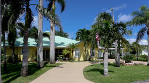 9133 Saturn Street, Hobe Sound, FL 33455
