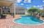 8510 Butler Greenwood Drive, Royal Palm Beach, FL 33411