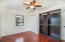 126 Beverly Road, West Palm Beach, FL 33405
