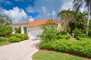 5698 NW 24th Terrace, Boca Raton, FL 33496