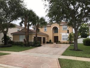 6303 Shadow Tree Lane, Lake Worth, FL 33463