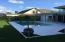 119 Country Club Drive, Tequesta, FL 33469